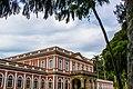 Palacio imperial.jpg