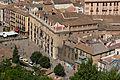 Palais Real Chancilleria Granada Spain.jpg
