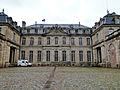 Palais des Rohan.jpg