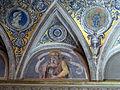 Palazzo dei penitenzieri, sala dei profeti (scuola del pinturicchio) 17.JPG