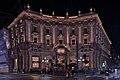 Palazzo delle Poste Notte.jpg