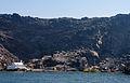 Palea Kameni - Santorini - Greece - 02.jpg