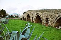 Palermo-Ponte-Ammiraglio-bjs2007-01.jpg