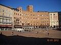 Palio di Siena - panoramio (2).jpg