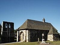 Palisse Eglise 1.JPG