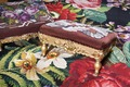 Pallar. Gåva till Wilhelmina på hennes lysningsdag - Hallwylska museet - 87367.tif