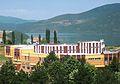 "Pallati i Kultures ""Hasan Prishtina"".jpg"
