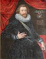 Palle Rosencrantz 1622.jpg