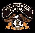 Pan Chapter Europe logo.jpg