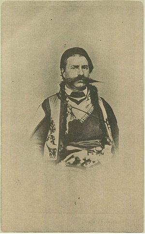 Panayot Hitov - Panayot Hitov