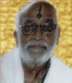 Pandharinathacharya Galagali.png