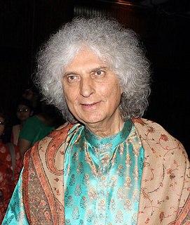 Shivkumar Sharma Indian classical musician
