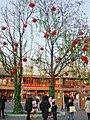 Panjiayuan Beijing Antique Market - panoramio.jpg