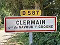 Panneau entrée Clermain Navour Grosne 4.jpg