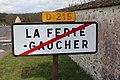 Panneau sortie Ferté Gaucher 7.jpg