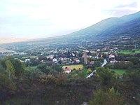 Panorama Village Kazani.JPG
