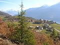 Panorama di Verrayes 2.JPG