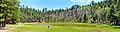 Panorama of Potato Lake (HDR) (5734625354).jpg