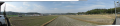 Panorama of countryside Japan.png