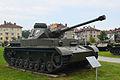 Panzerkampfwagen IV H-BG01.jpg
