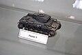 Panzermuseum Munster 2010 0115.JPG