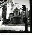 Paolo Monti - Serie fotografica - BEIC 6342447.jpg