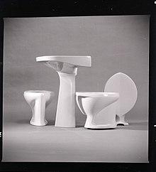 Ceramica Ideal Standard Sanitari.Ideal Standard Wikipedia