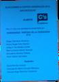 Papeleta Ciudadanos - Partido de la Ciudadanía.png