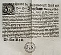 Papelius Privileg 1720.jpg