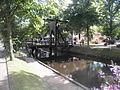 Papenburg Hauptkanal y.JPG