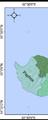 Paphos.climate.png