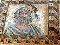 Paphos Haus des Dionysos - Vier Jahreszeiten 2 Winter.jpg