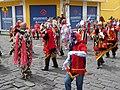 Parade Riobamba Ecuador 1217.jpg