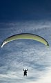 Paraglider above the clouds.jpg
