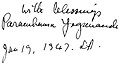Paramahansa-Yogananda-Signature.jpg