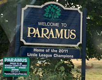 Paramus welcome sign.jpg