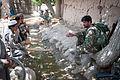 Paratroopers patrol Andar village DVIDS592069.jpg