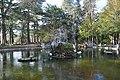 Parc Francesc Viñas (1).jpg