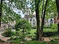 Parc Jadot.jpg