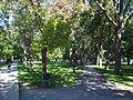 Parc La Fontaine 08.jpg