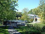 Parc La Fontaine 48.jpg