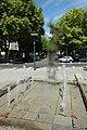 Parc de sports de Massy en Essonne le 3 août 2015 - 04.jpg