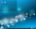 Pardus 2009 ekran görüntüsü.png