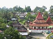 Pariangan