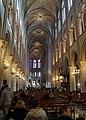Paris, Notre-Dame, innen 2014-12 (3).jpg