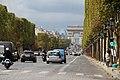 Paris-Champs Elysees-104-Arc de Triomphe-2017-gje.jpg