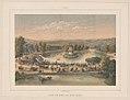 Paris. Lacs du Bois de Boulogne - Charles Rivière del. et lith. LCCN2016652456.jpg