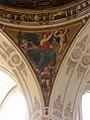 Paris (75001) Église Saint-Roch Intérieur 05.JPG