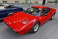 Paris - Bonhams 2014 - Ferrari 308 GT Berlinetta - 1978 - 001.jpg