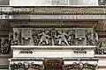 Paris - Palais du Louvre - PA00085992 - 1020.jpg
